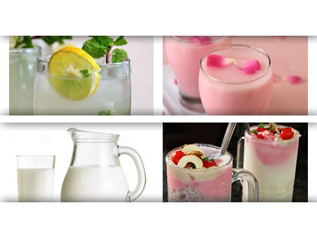 ramadhan-drinks