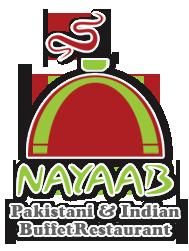 nayaab-logo4